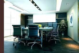 overhead office lighting. Home Office Ceiling Lighting Light Fixtures  Large Size Of Best . Overhead