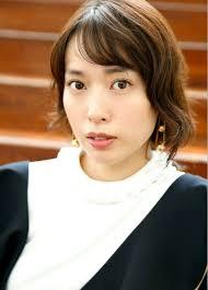 美女おしゃれまとめの人気アイデアpinterest Mdriro 女優戸田