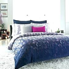 kenneth cole reaction bedding amazing king duvet covers inside reaction home