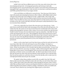 College Vs High School Essay Compare And Contrast Compare Contrast Essays Examples Comparing Compare And Contrast