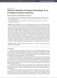 Isekai ten'i shita boku ga saikyou na no wa bed no ue dake no you desu. Top Pdf East Java Indonesia 1library