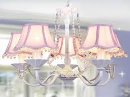 chandelier for girls bedroom new bedroom beautiful girls bedroom chandelier childrens bedroom