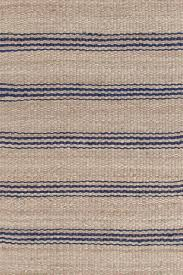 large size of blue and tan area rugs navy blue and tan area rugs blue tan