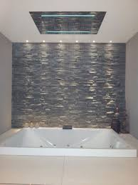 feature wall lighting. Image Feature Wall Lighting