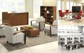 decorating work office. Gallery Of Small Office Makeover Ideas Furniture Business Decorating On A Budget Work Christmas With