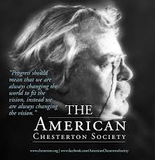 best chesterton images gk chesterton gilbert o  ck chesterton essays g chesterton home page provides information and resources about gilbert keith chesterton includes some pictures and etext copies of