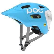 Poc Bike Helmet Size Chart Poc Bike Helmets 2014 Bicycling Magazine