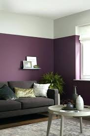 Two Tone Grey Walls Two Tone Bedroom Paint Ideas Large Size Of Two Tone  Wall Colors