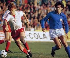 Antonio Di Gennaro (calciatore) - Wikipedia