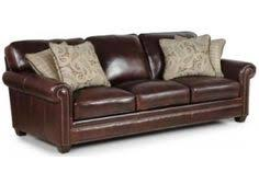 dye leather furniture colorado springs. the baton rouge sofa is a traditional style that made up of leather with feather blend and sinuous springs seating system. dye furniture colorado