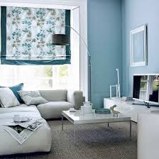 best blue gray paint colorBlue Gray Paint Bedroom Bedroom Design Ideas Photo  HOME DECORATING