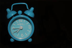 Image result for alarm clock