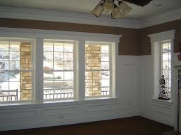 Colonial Moulding For The Home Pinterest Best Colonial - Interior house trim molding
