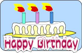 Happy Birthday Cake Holidaybirthdaycakehappybirthdaycakepng
