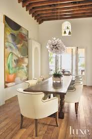 a clic rancho sante fe house with colonial style architecture find this pin and more on dining rooms
