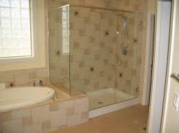 Bathroom Remodeling Home Depot Magnificent Tiles Astonishing Porcelain Tile Shower Ceramic Showers Home Depot
