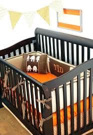 rustic crib sets rustic crib bedding burlap baby crib bedding rustic crib bedding with burlap and rustic crib sets