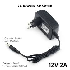 top 10 largest <b>rgb</b> 12v power <b>supply</b> brands and get free shipping ...