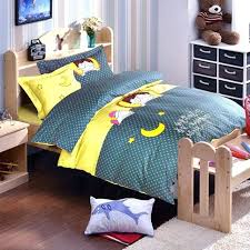 duvet covers twin duvet covers ikea malaysia cartoon boys polka dot moon applique embroidered bedding sets twin full queen size duvet covers
