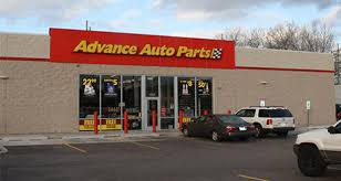 advance auto parts building. Simple Advance The Boulder Group Brokers 15M Sale Of Building Near Chicago Net Leased To Advance  Auto Parts On E