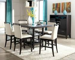 informal dining room sets. Informal Dining Room Set Fresh Casual Chairs With Modern Bright Ideas Furniture Such As Free Standing Table And Yellow Flower Arrangement Sets D