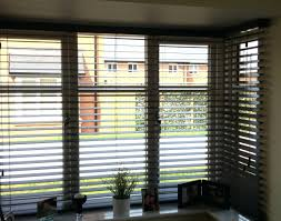 lowes window blinds. Cordless Blinds Lowes Contemporary Cellular Shades Awesome Blind Motorized Window Black Vertical Than E