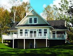 Vacation Plan 1832 Square Feet 3 Bedrooms 2 Bathrooms  03400097Lake Front Home Plans