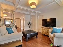 langlois furniture. Langlois Furniture Inspirational 1 466 Rue Magog For Sale Duproprio