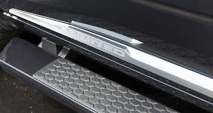 Truck Accessories - Consumer Reports