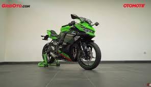 Seja o primeiro a saber todas as novidades e campanhas. Tes Langsung Top Speed Kawasaki Ninja Zx 25r Di Sirkuit Sentul Gridoto Com