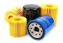 diffe types of oil filters and how