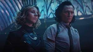 Loki Finale Explained: Who Is He Who ...