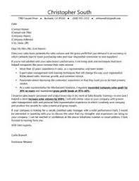 cover letter sales consultant job sales manager cover letter best job interview cover letter sales consultant