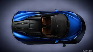 2018 mclaren 570s. Wonderful Mclaren 2018 McLaren 570S Spider  Top Wallpaper To Mclaren 570s