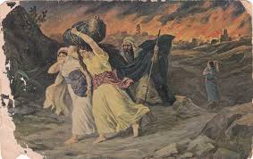 Image result for pictures of defending God