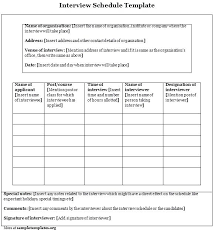 Employee Exit Interview Form E Forms Termination Checklist Es Free ...