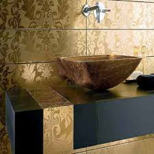 Modern Bathroom Bathware