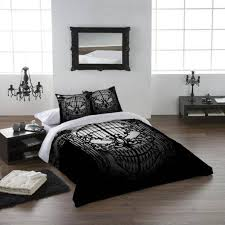 Modern Gothic Bedroom Gothic Bedroom Furniture Color Funky Gothic Bedroom Furniture