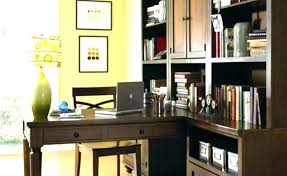 paint color for home office. Home Office Color Ideas Paint Colors  Painting For P