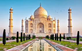 taj mahal wallpapers hd pictures one hd wallpaper pictures