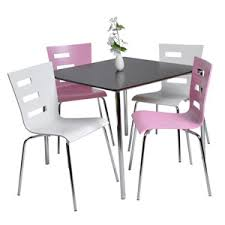 break room tables and chairs. Breakroom Tables Break Room And Chairs O