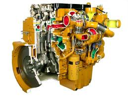 cat intake heater wiring diagram images cat c engine oil caterpillar c7 engine diagram get image about wiring