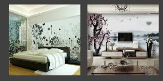 Small Picture Home Wallpaper Design Patterns Home Wallpaper Designs