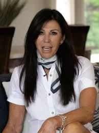 Jenny Fink - SORRENTO HOMES - SORRENTO - realestate.com.au