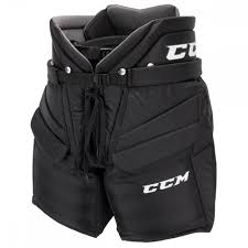 Ccm Warm Up Pants Sizing Chart Ccm Premier R1 9 Le Senior Goalie Pants