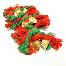 <b>Christmas Theme Series</b> Parrot Toy Parrot Swing Cradle Chew Toy ...