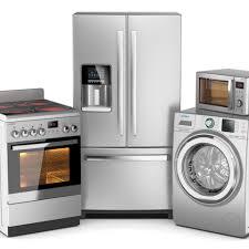 Kitchen Appliances Dallas Tx Rr Appliance Repair Appliance Repair Service In Dallas Tx