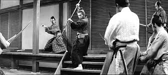 Image result for hara-kiri 1962