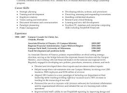Resume Resume Builders Free Detail Information For Free