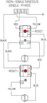 3 phase water heater can you run single phase on three phase at 3 Phase To Single Phase Wiring Diagram